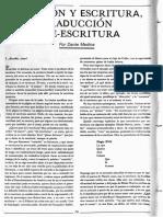 TEXTO SOBRE ESCRITURA, TRANS...pdf