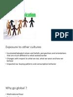 Cross Cultural Consumer Behaviour[1] (1)