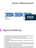 Signal Conditioning Complete .pptx