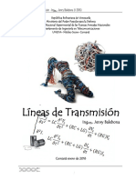 Líneas de Transmisión hasta Página 68.pdf