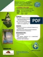 AFICHE N 1.docx