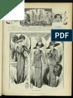 El salón de la moda - 1911.pdf