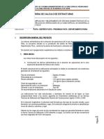Memoria de Estructuras.docx