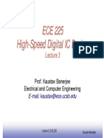High--Speed Digital IC Design.pdf