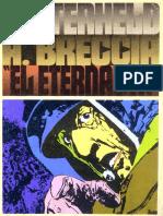 eternauta breccia.pdf