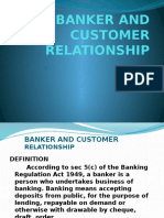 2.-BANKER-AND-CUSTOMER-RELATIONSHIP.pdf
