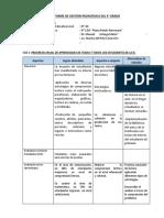Informe de gestión pedagógica 2018 cuarto grado.docx