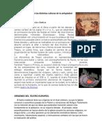 Orígenes del teatro en las distintas culturas de la antigüedad.docx