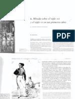 Romanticismo en la Argentina 1.pdf