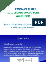 TWTA & MAGNETRON OSCILLATOR.pdf