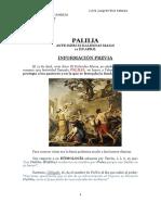 recreación PALILIAweb