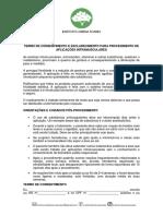 termo-consentimento-aplicacoes-intramusculares.pdf