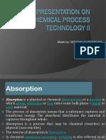 Presentation on process 2.pptx