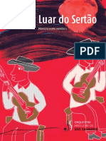 5-Luar_do_Sertao.pdf