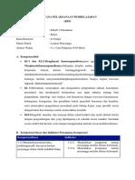 RPP koloid 1