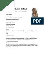 Joseane Otaviano da Silva.docx