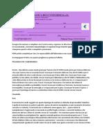 Document Microsoft Word nou (5).docx