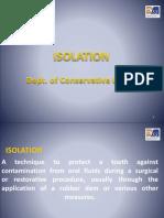 Conservative-Dentistry.pdf