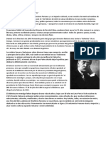 Ensayo Literario.docx