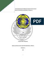 Dokumen.tips Makalah Rancangan Obat Rasionaldocx