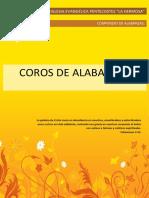 COROS DE ALABANZAS.docx