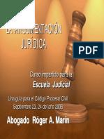 Argumentación Jurídica.pdf