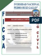 alcantarillaysifones-151202233250-lva1-app6891 (1).pdf