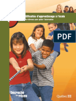 diff_apprentissage.pdf