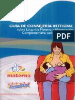 Cosejeria en salud.pdf