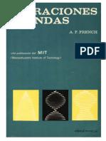 Vibraciones y Ondas (MIT)  1ra Edicion  A. P. French.pdf