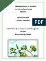 Rangel_Maria de jesus_cuadro_sinóptico_problemas_ambientales.docx