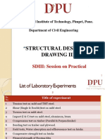 SDIII Practical session (1).pptx