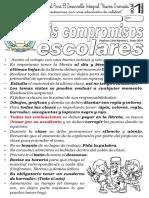 GUIAS 1 A 17.pdf