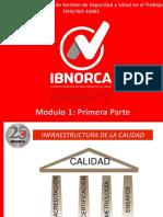 FUNDAMENTOS NB ISO 45001 - PARTE I Y PARTE II.pdf