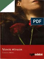 288486605-Veinte-Petalos-I.pdf