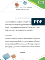 Banco de Semillas de Maíz.docx