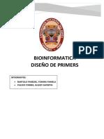 DISEÑO DE PRIMERS.docx
