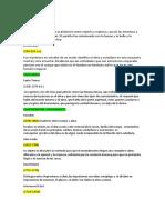 LINEA DE TIEMPO.docx