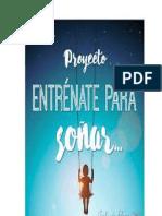 proyecto primaria.docx