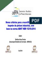 Criterios ABRAC)_Recertificação de Pintura anticorrosiva.pdf