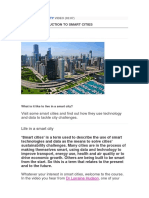 LIFE IN A SMART CITY.docx