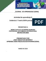 actividad 9 dofa.docx