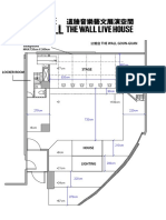 The Wall.pdf