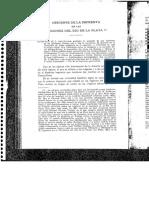 Furlong, Guillermo - Orígenes de la imprenta en las regiones del río de la Plata.pdf