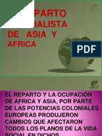 EL REPARTO (1).pptx