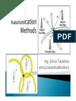 RadiolocationMethods.pdf