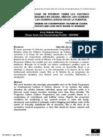 218-484-2-PB.pdf