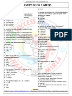 1st year chemistry chapterwise mcqs.pdf