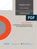 Nivel-Inicial-Círculo-para-Equipos-Directivos-N°-3-ESI-Carpeta-Coordinador