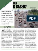 Better Than Behavior Based.pdf